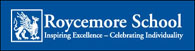 Proud Sponsor of Roycemore School Auction